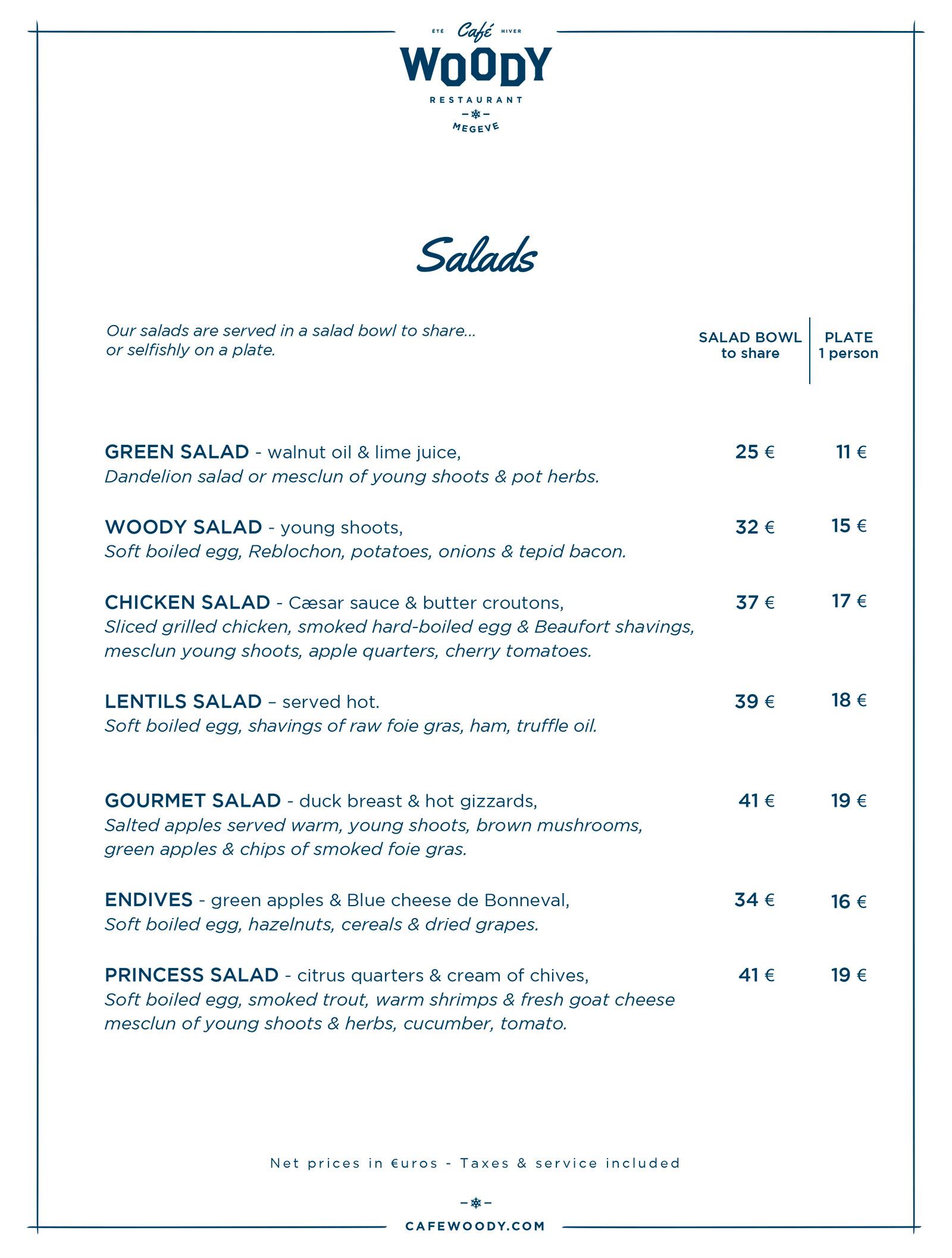 menu-en-03