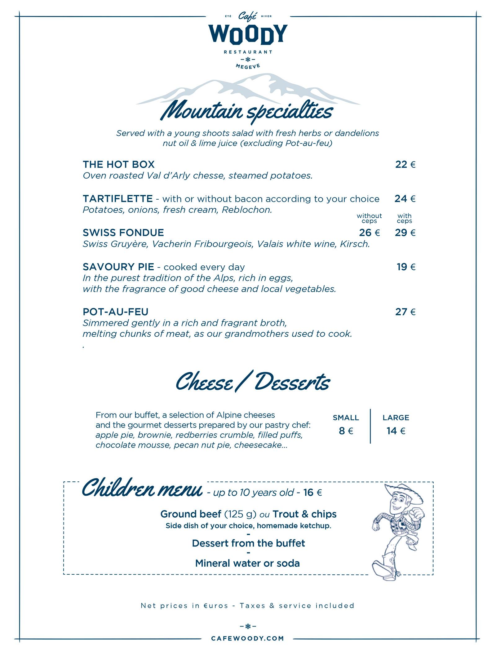 menu-en-05