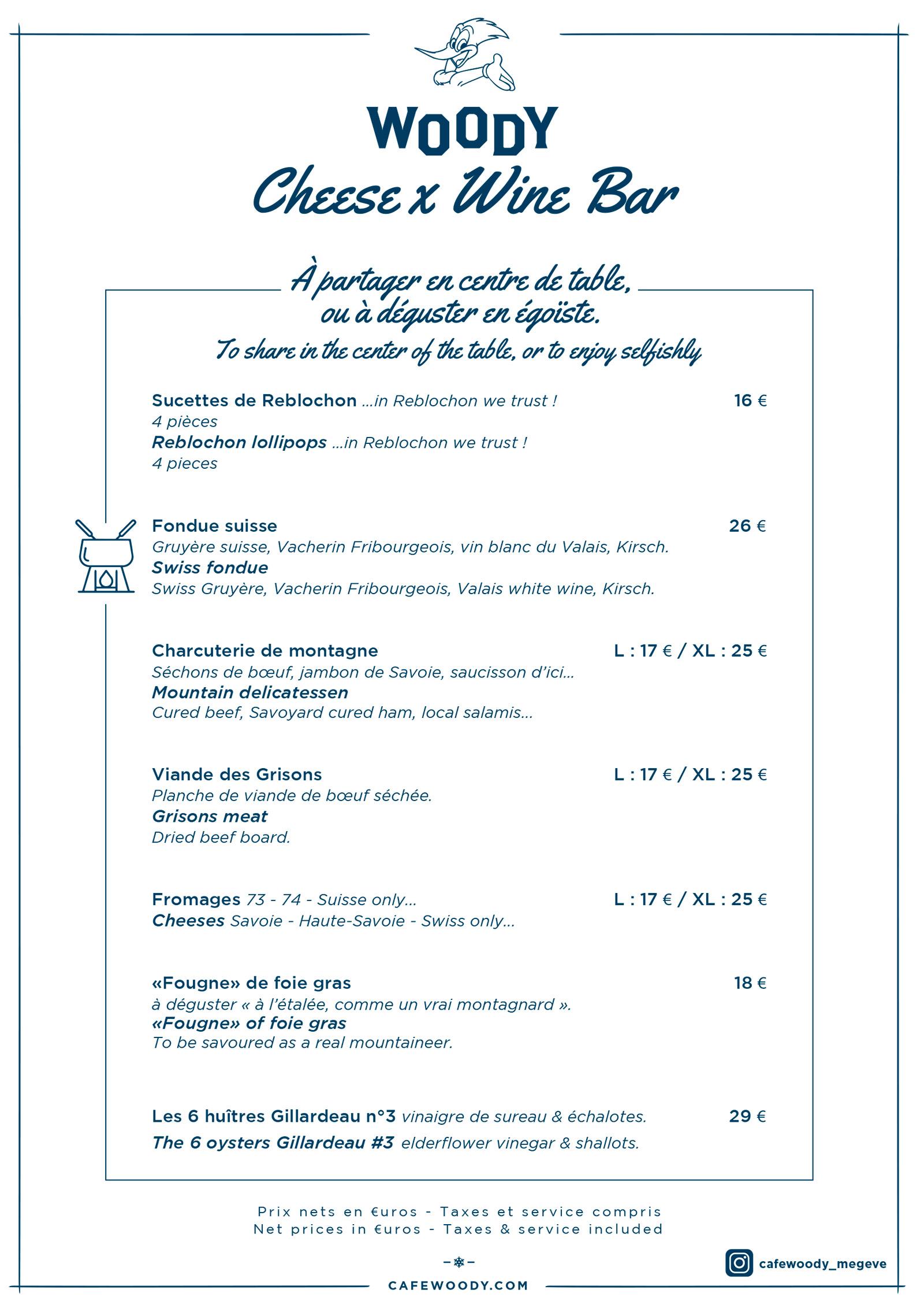 cheese-wine-en-1