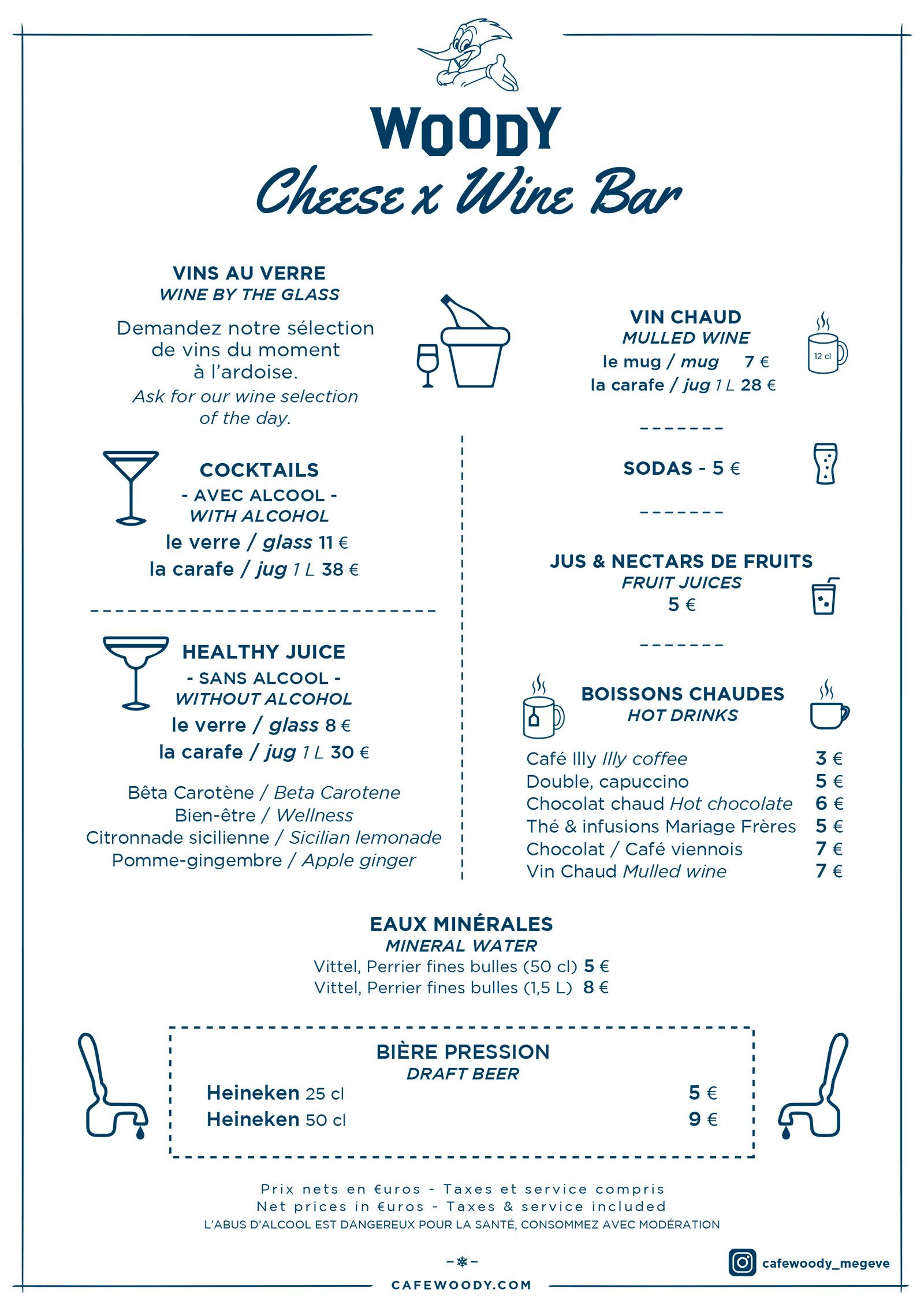 cheese-wine-en-2