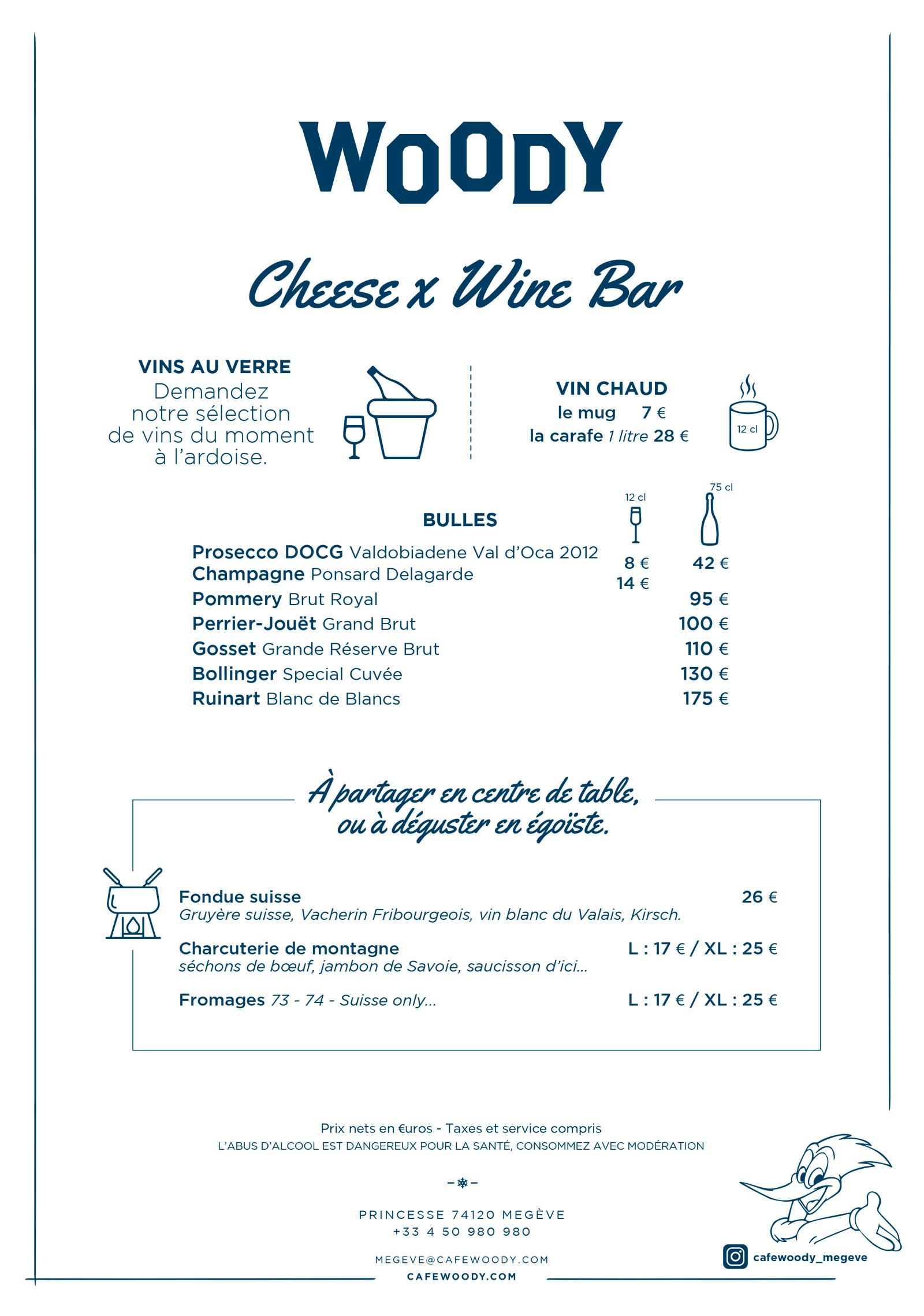 bar-ete-01